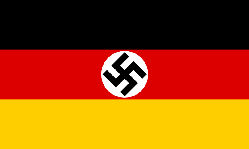 1200px-Flag_of_Germanyrr