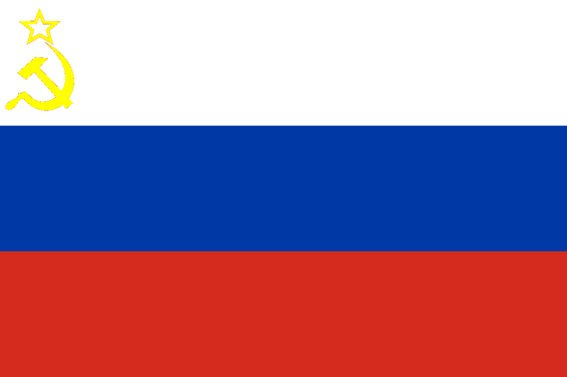 1200px-Flag_of_Russiawrt