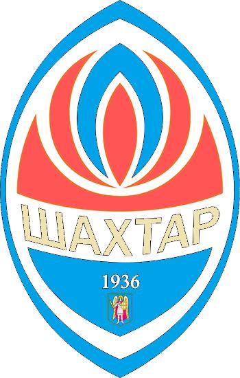 shakhtar-kyiv